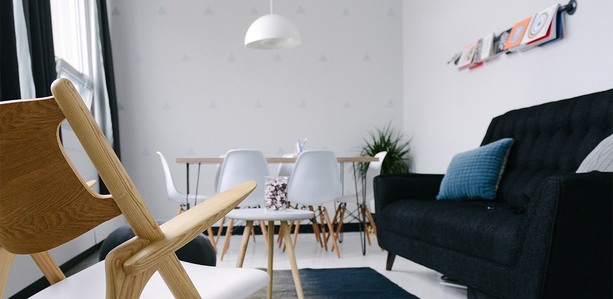 Exes Grup Expofinques Andorra Alquiler de  pisos